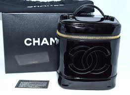 home brand chanel