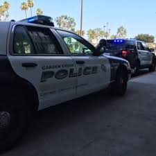 garden grove police dept 56 reviews police departments 11301 acacia pkwy garden grove ca phone number yelp