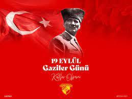 Göztepe Spor Kulübü (@Goztepe)   T