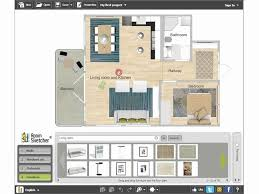Draw Up House Plans App Awesome Draw House Plans App Elegant Home ...