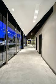 sales office design. Sales Office Design Offices 7 Modern