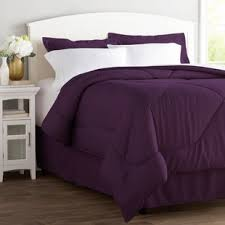 wayfair sheets on sale purple bedding sets youll love wayfair