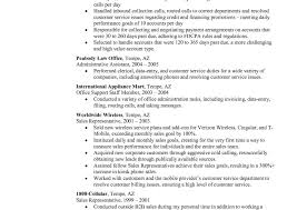 Resume Template Splendid Live Careers Resume Builder Picture