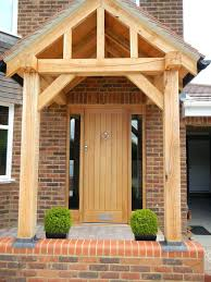 oak exterior doors contemporary oak double front doors google search wooden front doors with glass side panels