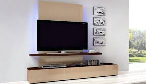 wall hung tv cabinet ed sts nz mounted stands south africa uk wall hung tv cabinet