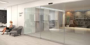 exterior sliding door systems fold and slide