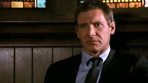 Harrison Ford Presumed Innocent Presumed Innocent 24 1