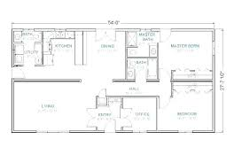 Office floor layout Office Space Office Layout Planner Home Layout Planner Marvelous Home Office Layout Planner Office Design Office Floor Layout Office Layout Office Layout Planner Building Layout Planner Office Layout Plans