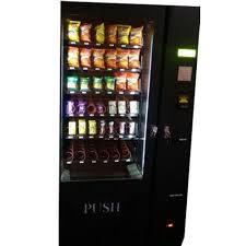 Beverage Vending Machine Manufacturers Magnificent Beverage Vending Machine Touch Screen Beverage Vending Machine