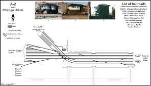 Prr Track Charts Image Result For Passenger Station Layout Model Railway