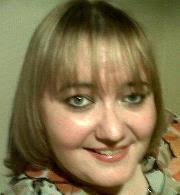 Patricia Reilly, Managing Director (Tricia) - Tricia