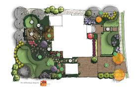 Small Picture Stunning Home Garden Design Plan Images Interior Design Ideas