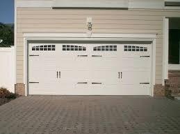 new garage door cost installed garage door costs how much does