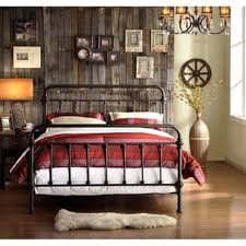 Amazing Bed Frame Queen Iron Bed Frames Bwlvmtaq Queen Iron Bed Frames  Inside Iron Bed Frame Queen Attractive