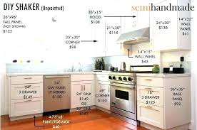 cost of kitchen cabinets kitchen cabinet costs cost for kitchen cabinets kitchen cabinet costs kitchen cabinet cost of kitchen cabinets