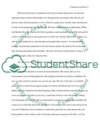 Plato Essay Example Topics And Well Written Essays 500 Words
