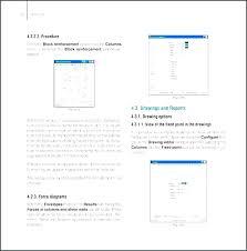 Free Menu Templates For Microsoft Word Inspiration Word Document Menu Template Free Templates Office Open Gradyjenkinsco