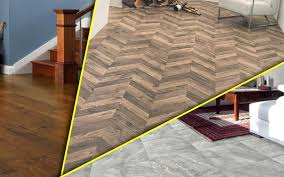 best flooring material the best flooring options for homes vinyl flooring material cost