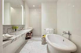 marble tile bathroom ideas pictures images small design styling up carrara white tiles bathroom carrara