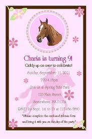 9 year old birthday party invitation templates 9 years old birthday invitations wording