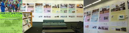 Loeb Design Harvard Design School Empowering