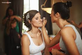 wedding makeup artist chicago il photo 1