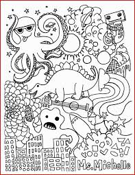 Most Printable Coloring Pages For Kids Tikwenglochocom