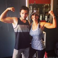 nathan kress muscles. nathan kress muscles h