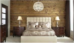 furniture trend. Trend Furniture M