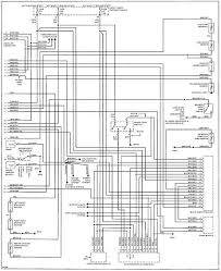 e46 m3 abs wiring diagram wiring diagram e92 m3 wiring diagram diagrams and schematics