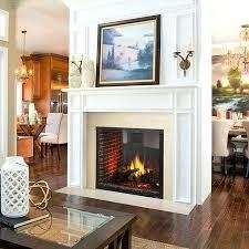 majestic gas fireplace play majestic direct vent gas fireplace insert majestic gas fireplace