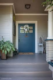 16 best front door garage door colors images on front door colors