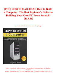 Designing Video Game Hardware In Verilog Pdf Pdf Download Read How To Build A Computer The Best
