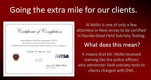Lawyer Nj Law Mollo Middletown Dwi Firm OE6xqwn4d