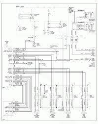 2011 dodge grand caravan radio wiring circuit connection diagram \u2022 2007 dodge nitro slt radio wiring diagram newest dodge caravan radio wiring diagram dodge caravan radio wiring rh ansals info 2007 dodge grand caravan radio 2011 dodge grand caravan radio wiring