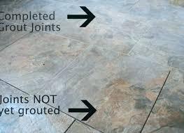 vinyl tile grout vinyl tile grouting vinyl tile good vinyl flooring of vinyl tile picture grout vinyl tile grout
