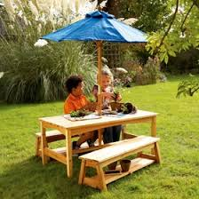 Luxury Children S Patio Furniture 23 For Your Small Home Remodel Childrens Outdoor Furniture With Umbrella