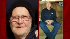 Help Spartanburg Co. deputies find missing man Joel Johnson