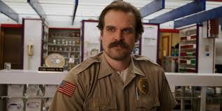 Did Hopper Die In Stranger Things Season 3 Finale Jim Hopper Is