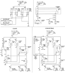 solved need to a wiring diagram for a 1994 plymouth fixya 15 chassis wiring diagram 1 of 3 1993 95 vehicles