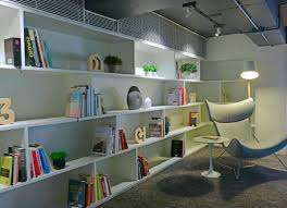 office space online free. Design An Office Space Online Free Designing Your C