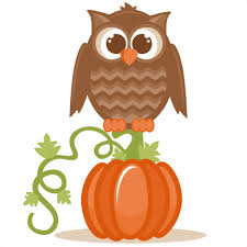 Image result for fall png