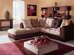 Small Picture Home Decor Bangalore Home Design Ideas