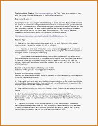 College Internship Resume Elegant 25 Internship Resume Examples New