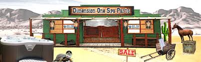 dimension one spa parts shipping hot tub outpost dimension one spa parts online