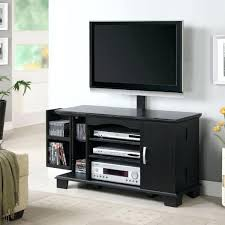 sony tv small. medium size of tv stand for 42 inch sony bravia small