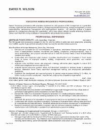 Maintenance Job Resume Fascinating Resume For Maintenance Worker Unique Resume For Maintenance Job