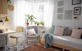 Decorating A Small Bedroom On A Budget  Qartelus  QartelusSmall Room Ideas On A Budget