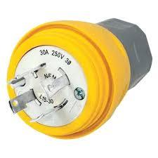 30 amp 125 250 volt plug wiring diagram 30 amp 125 250 volt plug 30 amp 125 volt plug wiring diagram 250 volt plug wiring wiring 4 wire 3 pole watertight locking plug volt ac 20 amp 250 volt plug wiring