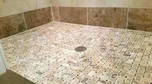 replace shower base shower pan replace replace shower pan without removing tile replace shower pan with replace shower base